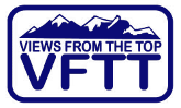 Views From The Top - Forums - Powered by vBulletin